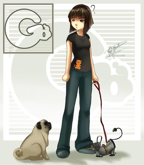 LaGomita's Profile Picture