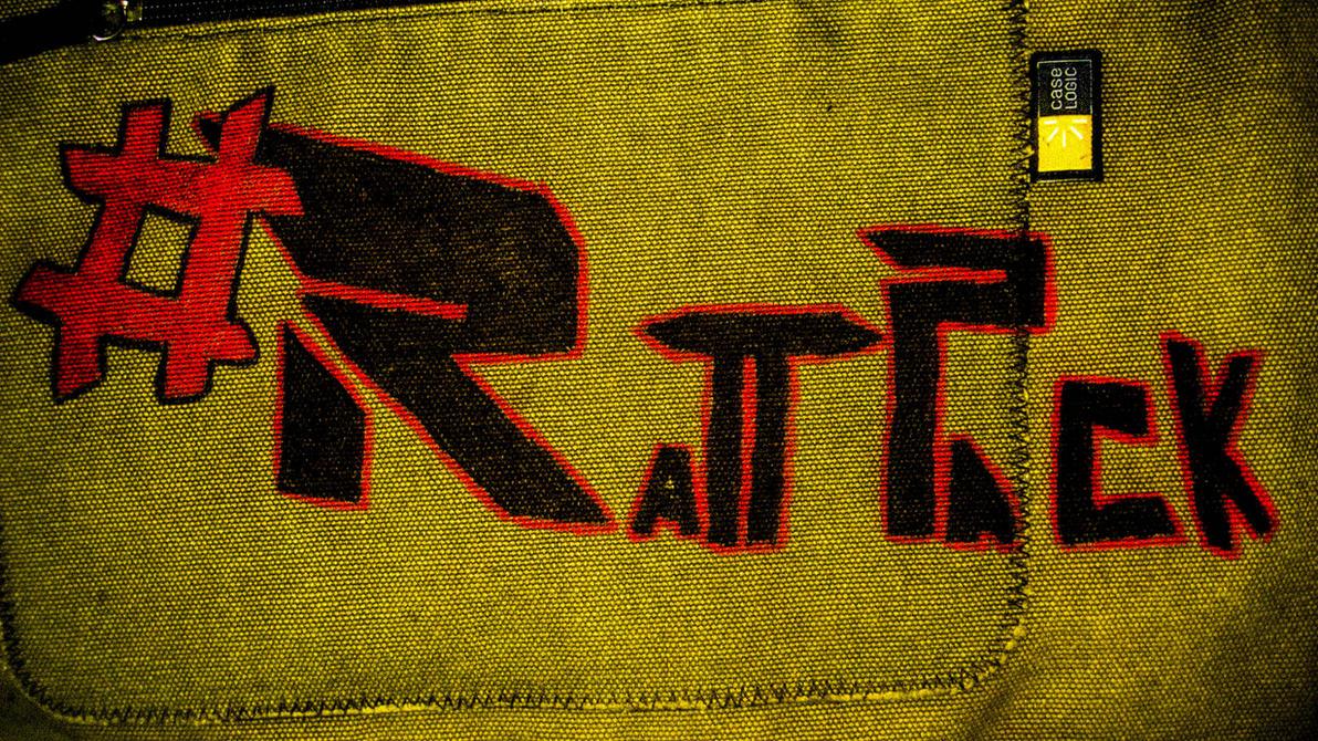 RattPack By FireKing214 On DeviantArt