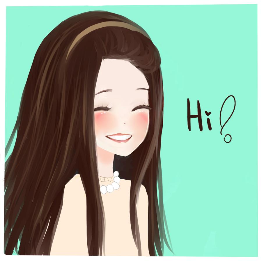 tea-of-love's Profile Picture