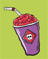 Brain Chiller by gemzki002