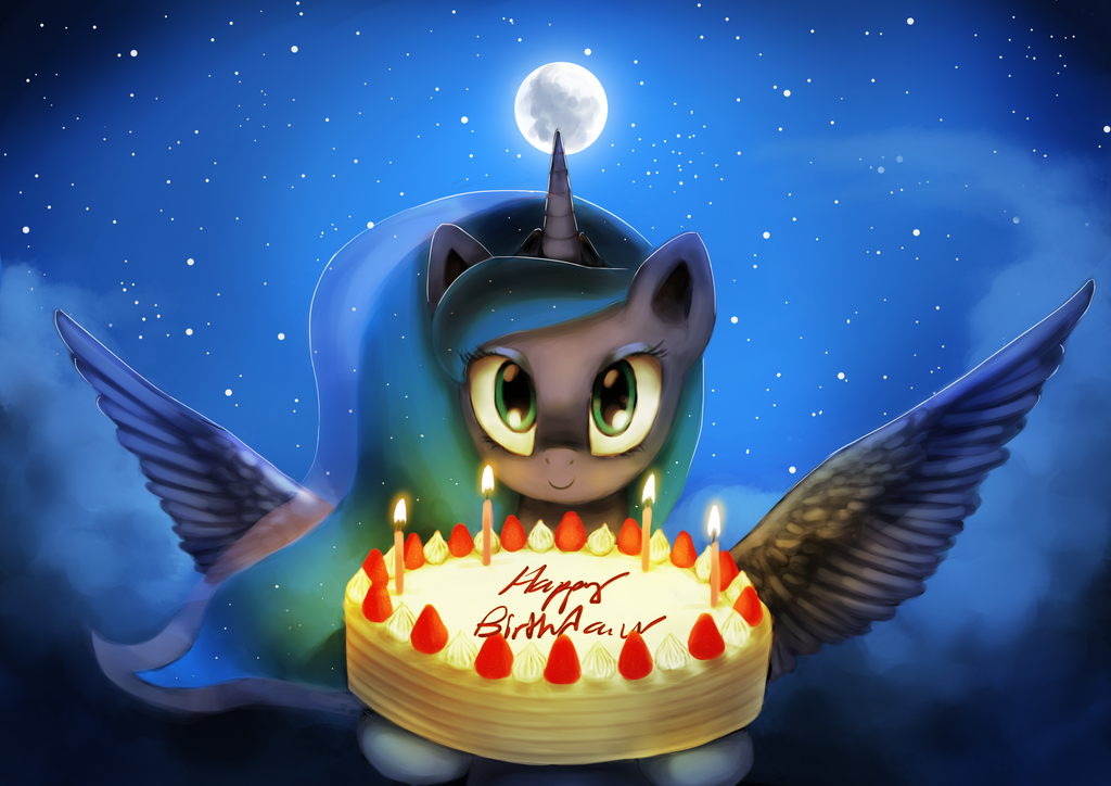 luna_s_birthday_gift_by_anticularpony-d7