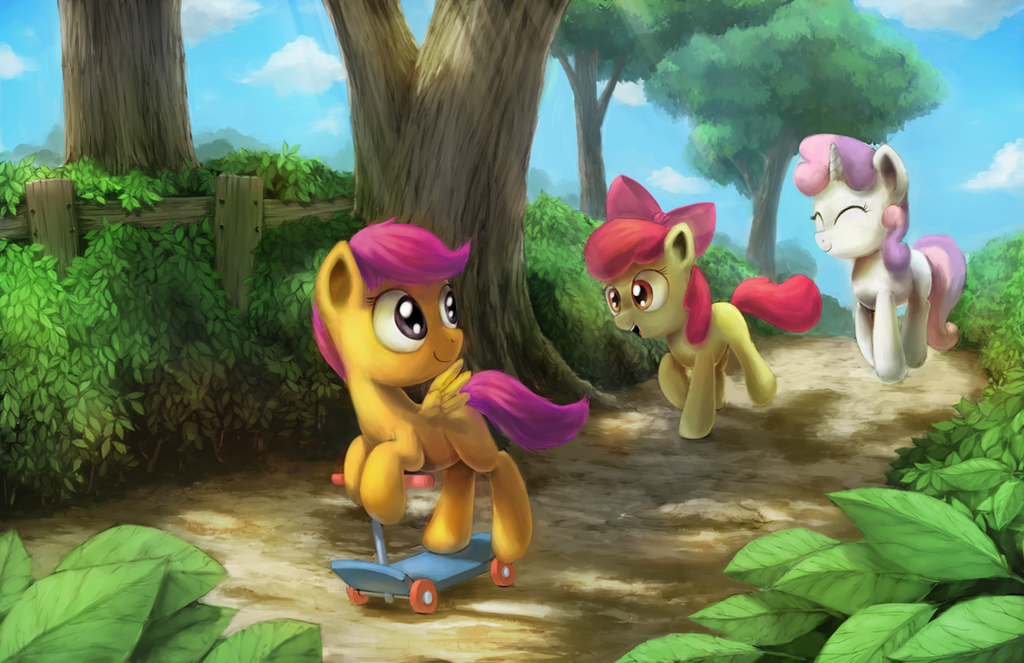 the_trail_that_they_blaze_by_anticularpo