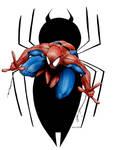 spidermmm