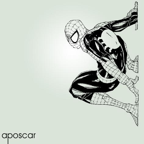 aposcar's Profile Picture