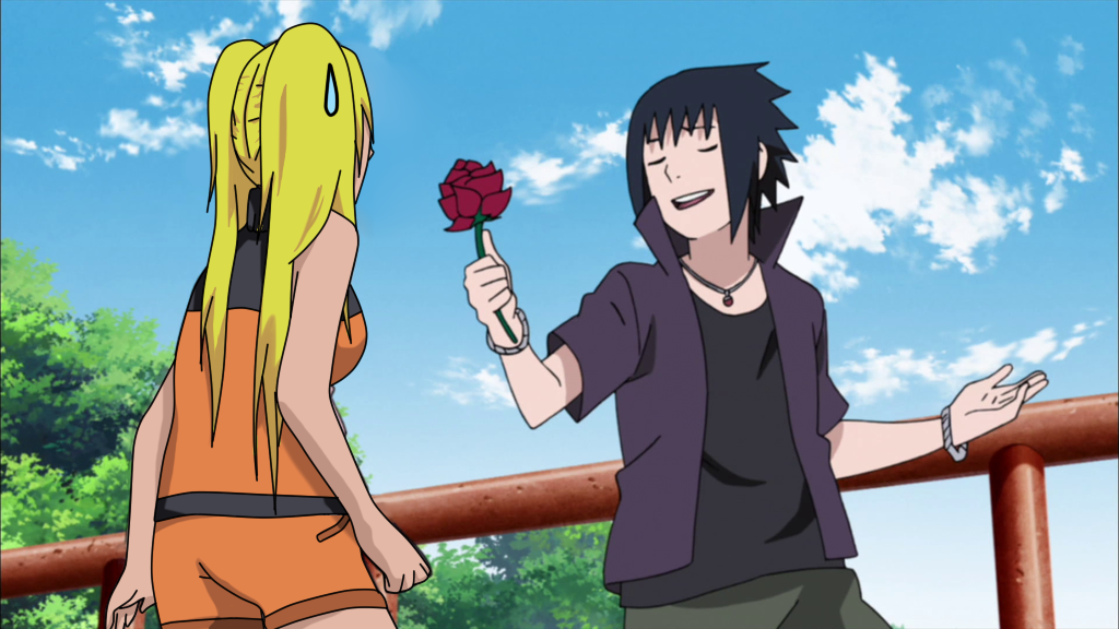 Watch naruto shippuden episode 51 52 english subbed online dating 3