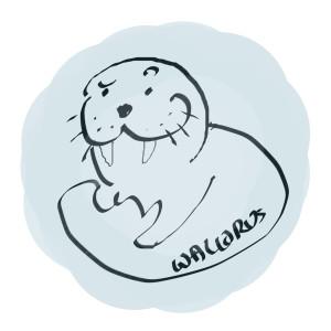 wallOruss's Profile Picture