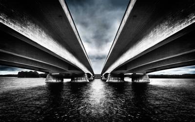 Bridge by BiggDaddy