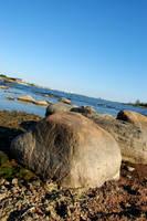 Stone by BiggDaddy