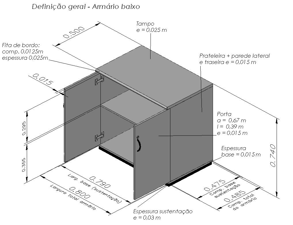 Adesivo De Anticoncepcional ~ DefiniCOes ArmArio Baixo by Kanime10 on DeviantArt