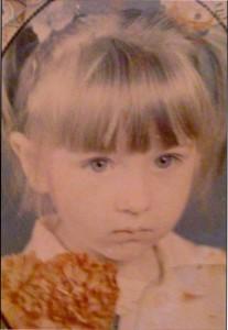 AlisaDratchinskaia's Profile Picture