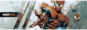 Spiderman Forum Signature