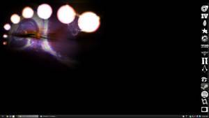 My Desktop: October 2 - 2010