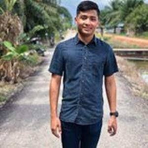 Zunul's Profile Picture