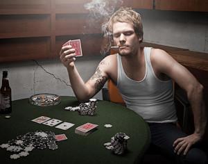 GambleTopCasin's Profile Picture