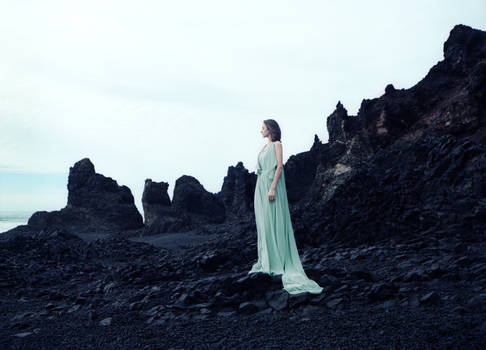 Icelandic series 7