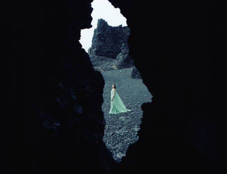 Icelandic series 8