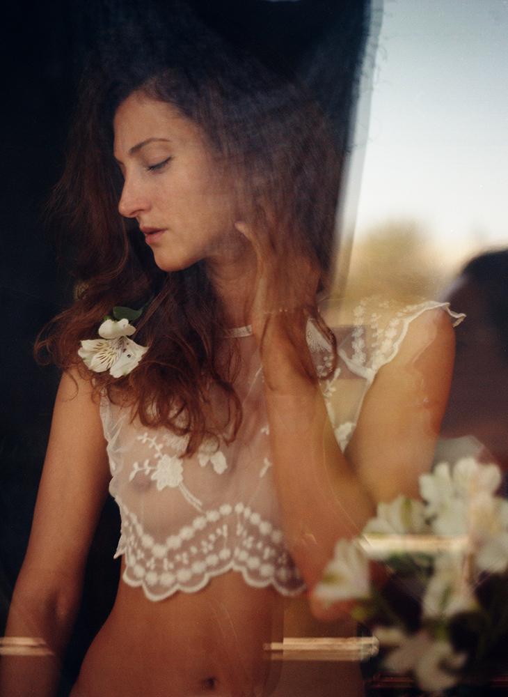 Laces by Furrrka