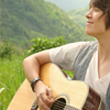 Donghae Icon010 by GaaraGeyGey