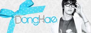 hae by GaaraGeyGey