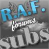 rafforumssubs by GaaraGeyGey