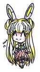 [OTA Payment] Chibi Suhka by shuu-bunni