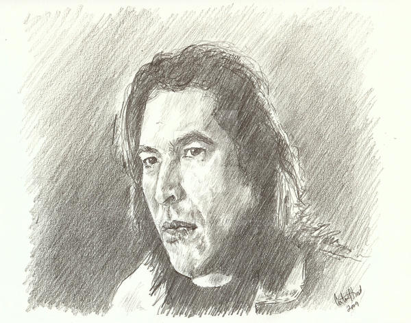 Eric Schweig In Big Eden By Bcstroud On Deviantart Eric schweig big eden on wn network delivers the latest videos and editable pages for news & events, including entertainment, music eric schweig (born ray dean thrasher on 19 june 1967 ) is an inuit actor best known for his role as chingachgook's son uncas in the last of the mohicans (1992). eric schweig in big eden by bcstroud