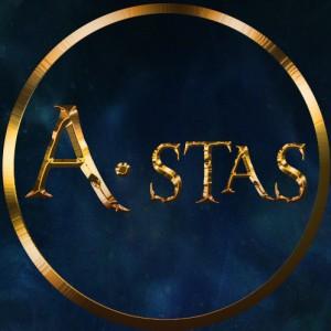 A-Stas's Profile Picture
