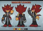Riddick Ref 2013