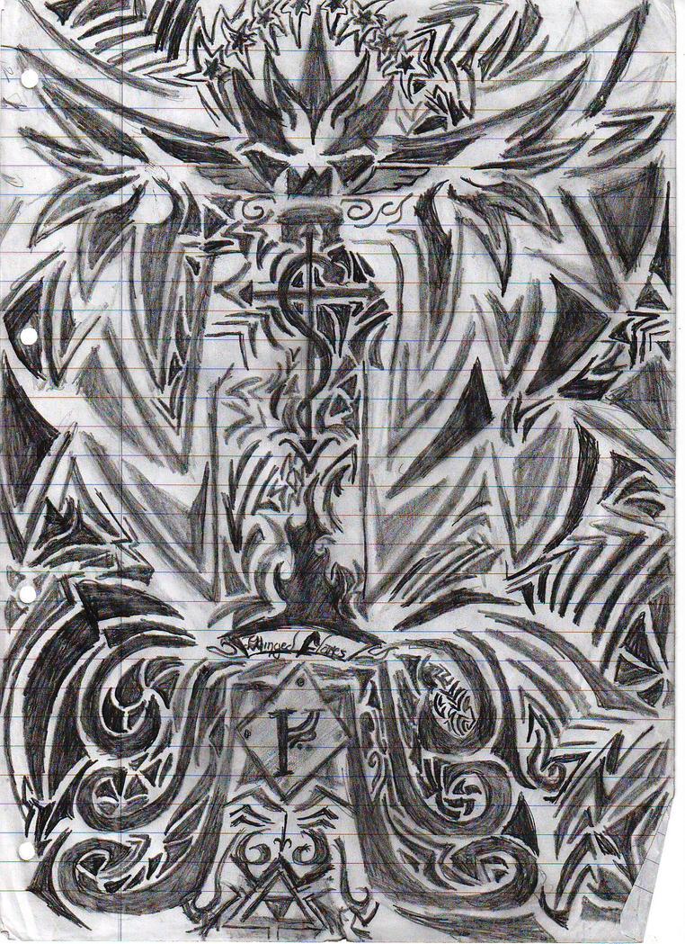 fma tattoo sketch desighn by link and navi on deviantart. Black Bedroom Furniture Sets. Home Design Ideas