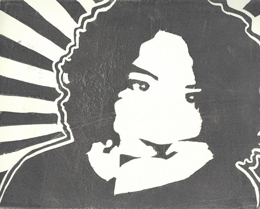 AnimeMeg27's Profile Picture
