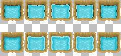 [RPG Maker XP] Pokemon Add-on Tiles Water_animatioon___by_zekrowah-d5gh3mm