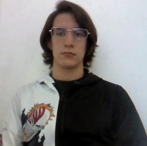 Kirasoni's Profile Picture