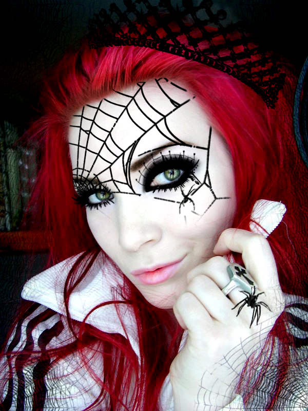 Buy products related to goth makeup products and see what customers say about goth makeup products on cemedomino.ml FREE DELIVERY possible on eligible purchases.