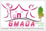Gmada Logo 5