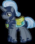 Canterlot Night Guard