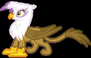 Gilda by 90Sigma