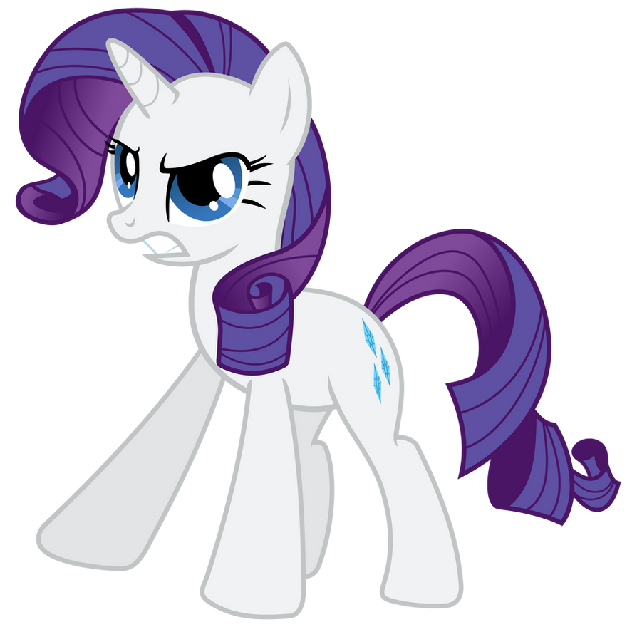 Rarity by 90Sigma