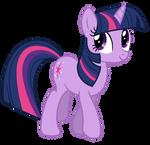 Twilight Sparkle (Unicorn)