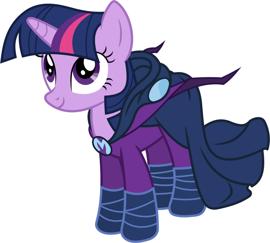 my little pony friendship is magic filly rainbow dash