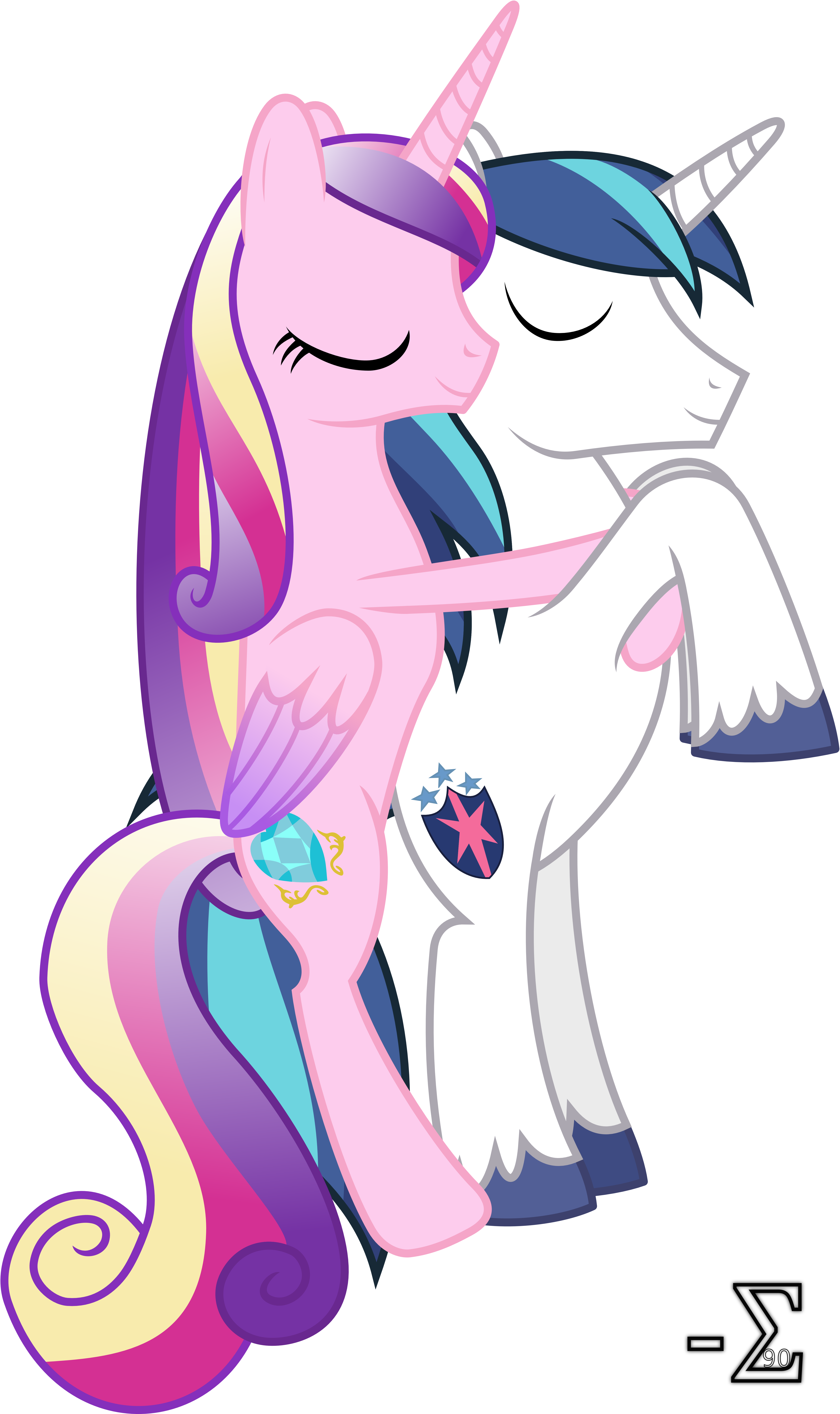 Princess Cadence R34 Images & Pictures - Becuo