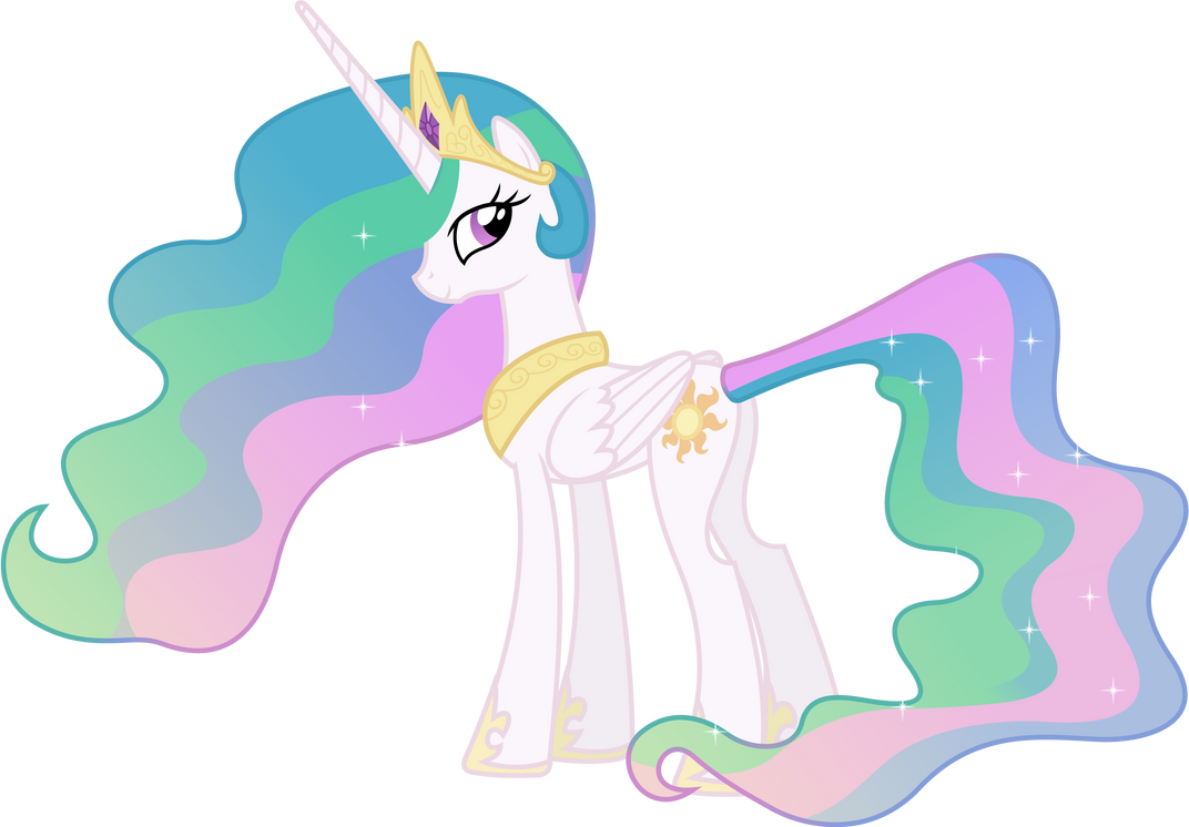 https://pre13.deviantart.net/0eda/th/pre/f/2013/009/5/1/princess_celestia_looking_behind_by_90sigma-d5qxbmp.png