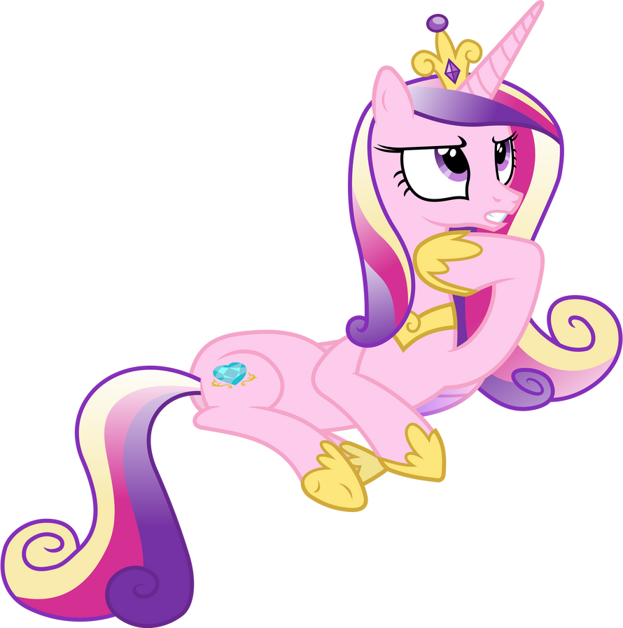 princess_cadance_thinking_by_90sigma-d5uetf0.png