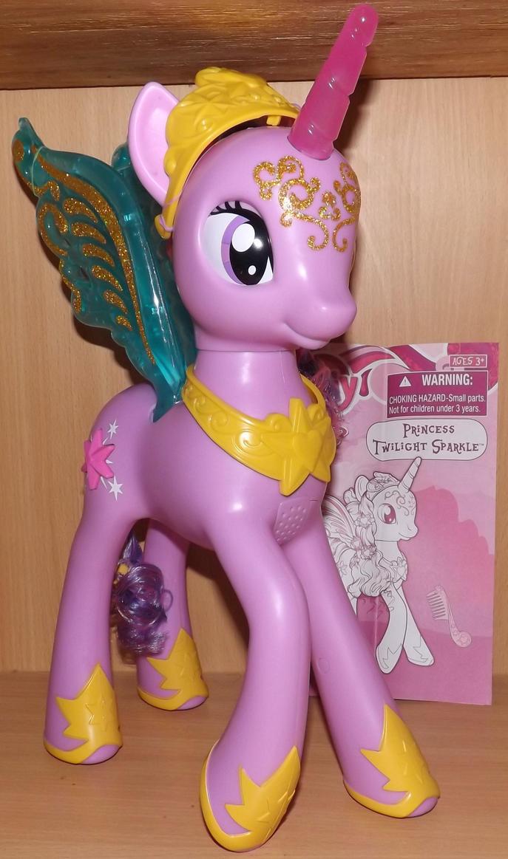 Pony Merchandise (19) by 90Sigma
