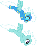 Fleetfoot (Wonderbolt)