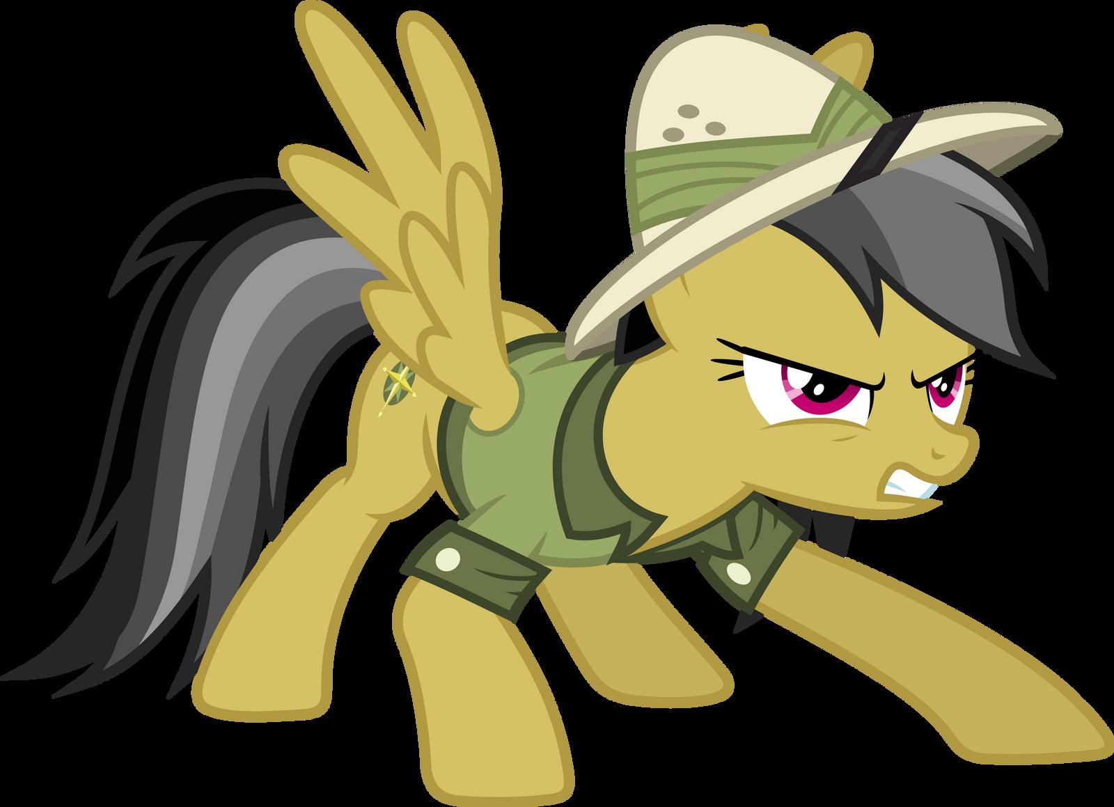daring do on Pinterest | Equestria Girls, Chibi and deviantART