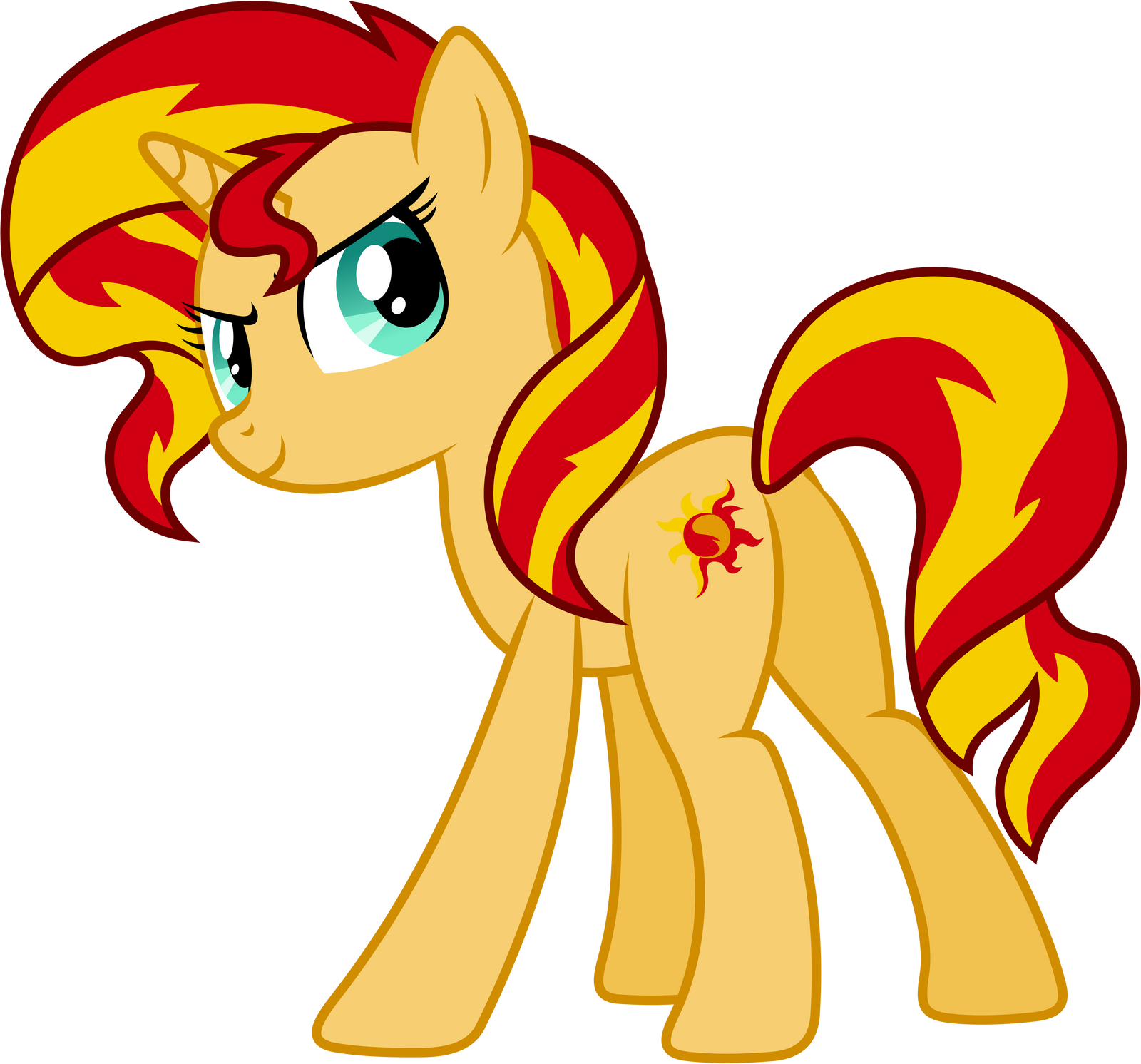 Image Result For Flash Sentry And