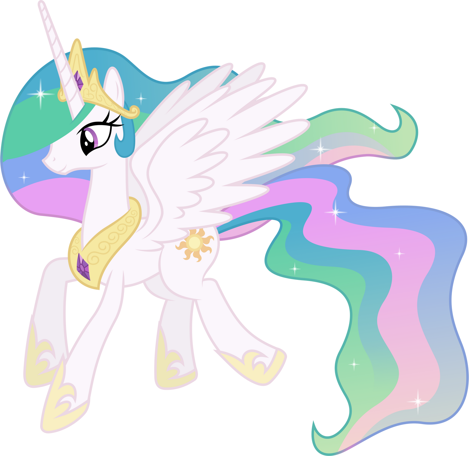 Image Result For Twivine Sparkle Coloring