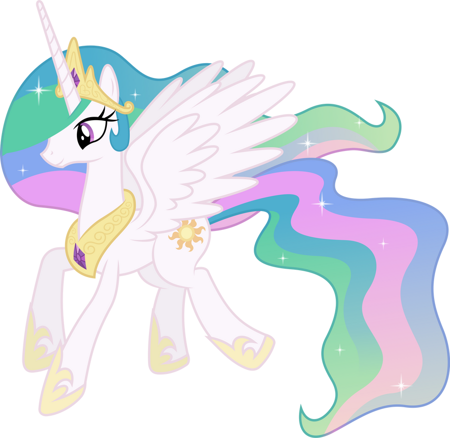 Image Result For Princess Cadence Coloring