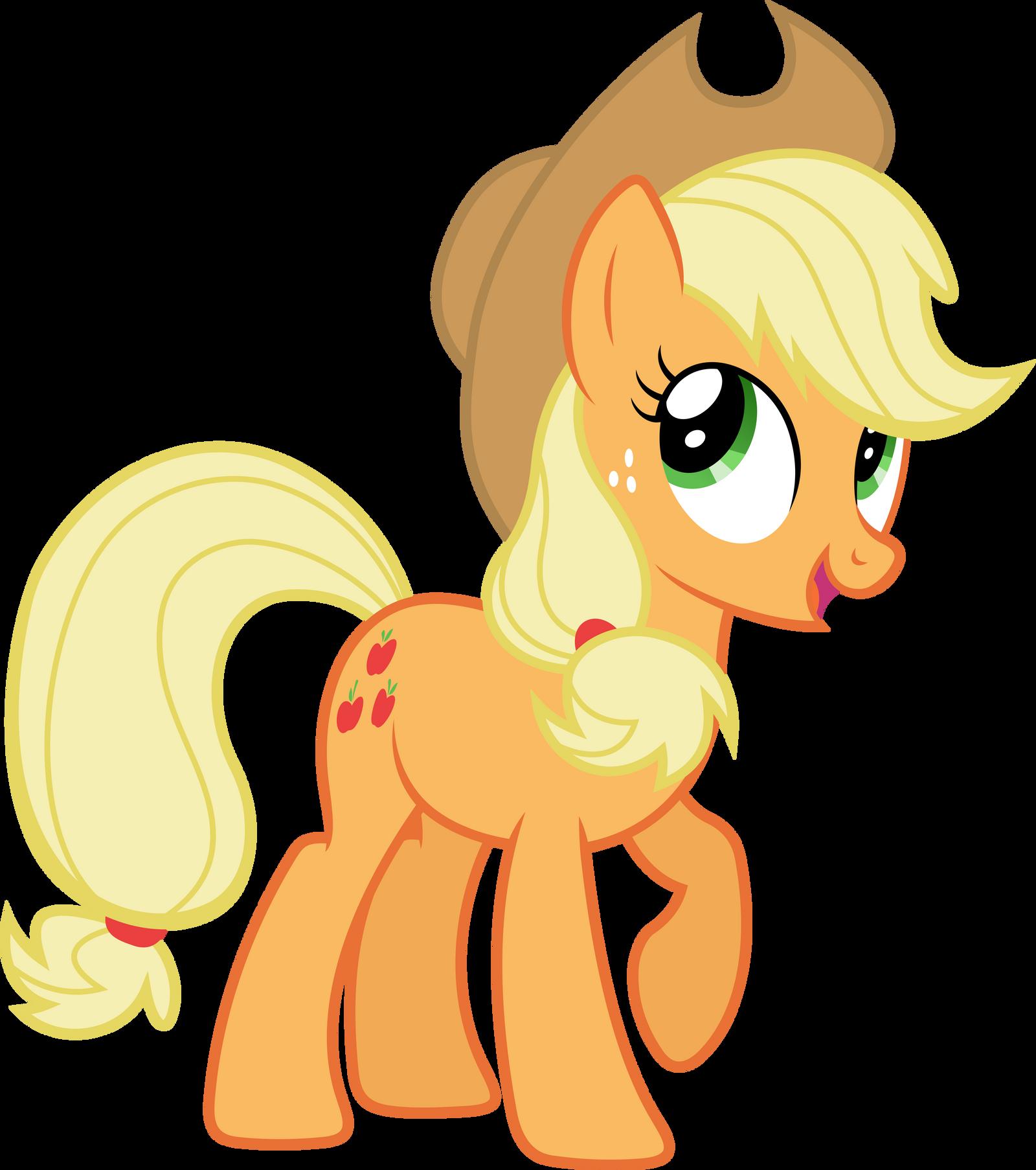 My Little Pony Room Tour
