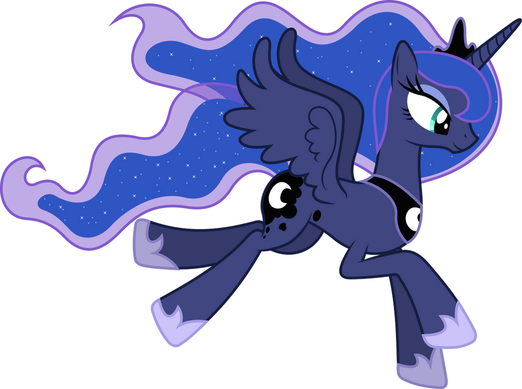 princess_luna_flying_by_90sigma-d7a1ec7.png